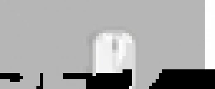 Client – 1