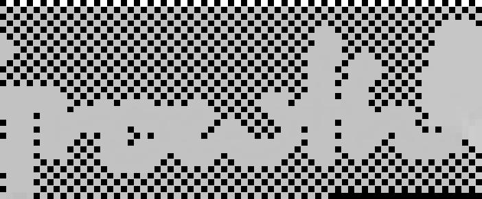 Client – 2