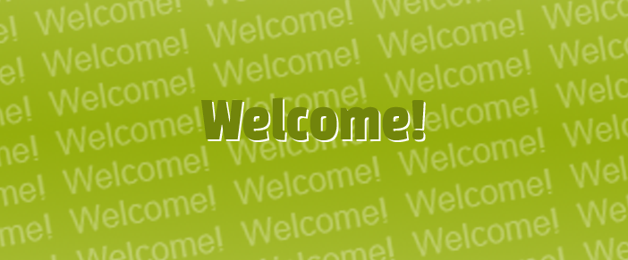 welcome_702_x_291