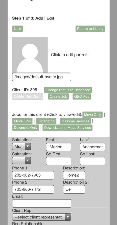 Edit_Client