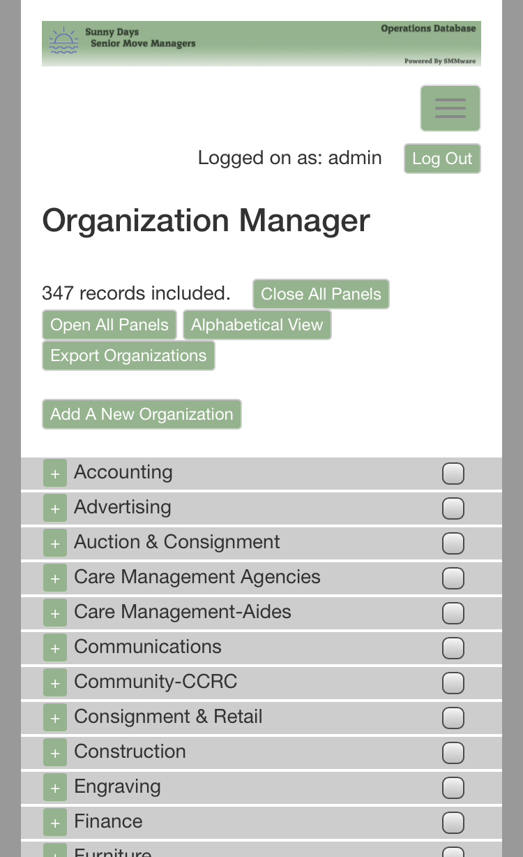Organization_Manager